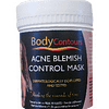 Acne Blemish Control Mask