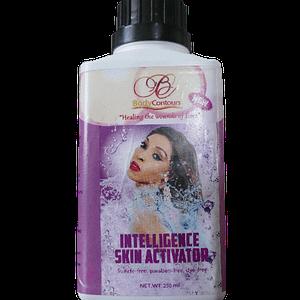 Intelligence Skin Activator 250ml
