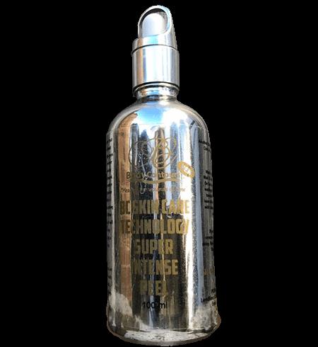 Skin Care Technology Super Intense Peel 100ml