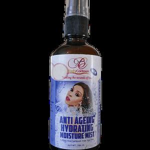 Anti Ageing Hydrating Moisture Mist 100ml