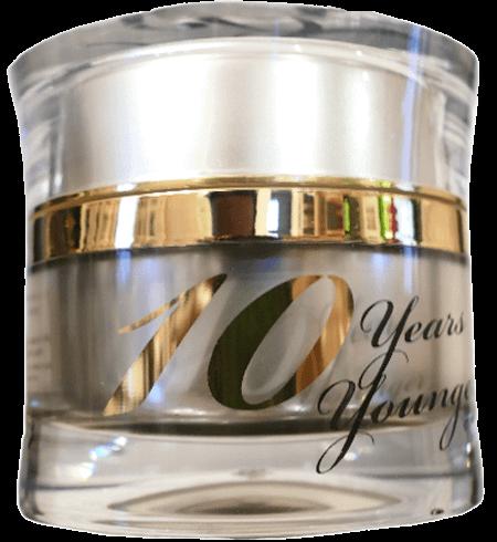 Ten years Younger Skin Rejuvenator