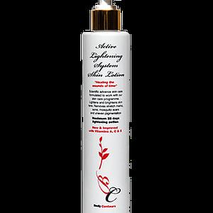 (250ml) BC Active Lightening System Skin Lotion 250ml / 550ml