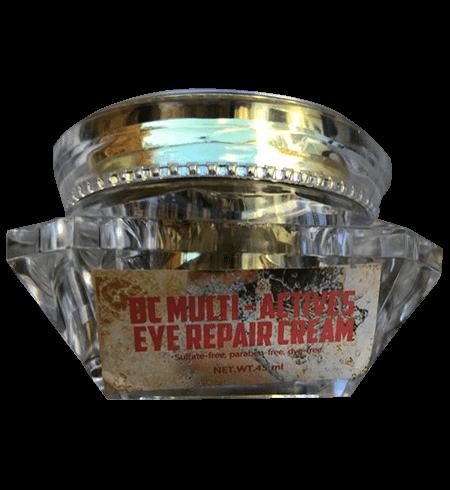 BC Multi - Actives Eye Repair Cream 45ml