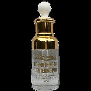 (60ml) BC Smoothing Gel Lightening Peel