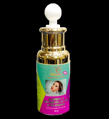 (50 ml) Supreme SK whitening peel solution (Extra strength)