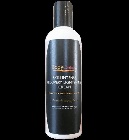 Skin Intense Recovery Lightening Cream